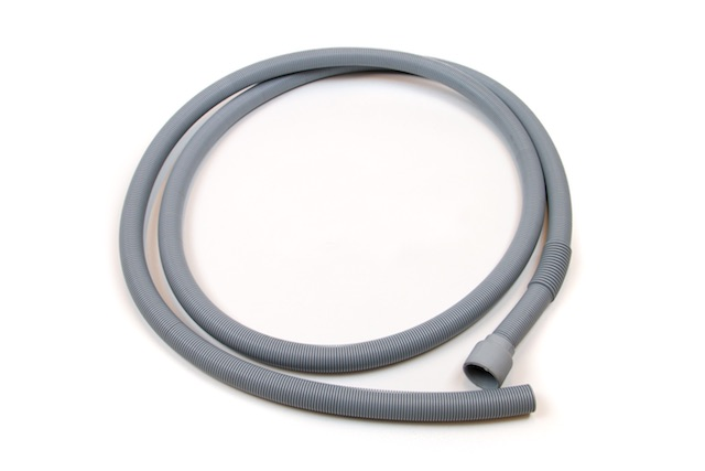Drain Hose Dish Washer - Plastiflex - Long life time and high chemical resistance. - 1.jpeg